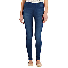 Buy Oasis Jessie Jeggings Online at johnlewis.com
