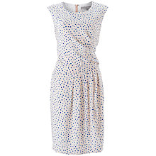 Buy Fenn Wright Manson Oriella Dress, Multi Online at johnlewis.com