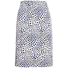 Buy Fenn Wright Manson Cannes Skirt, Multi Online at johnlewis.com