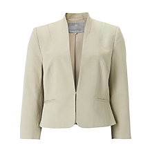 Buy Fenn Wright Manson Camellia Jacket, Shell Online at johnlewis.com