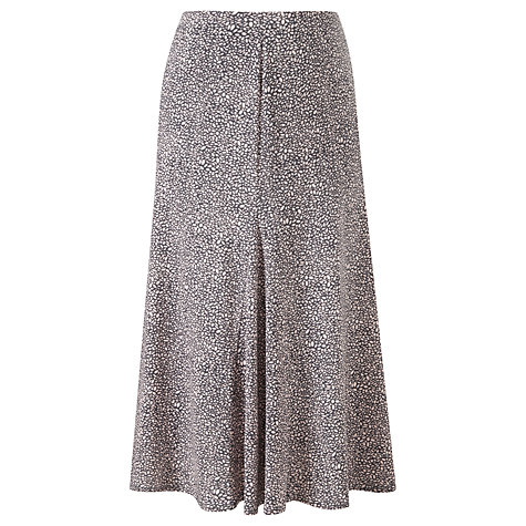 Buy Viyella Spot Print Skirt Online at johnlewis.com