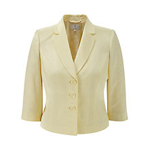 Buy CC Petite Ottoman Jacket Online at johnlewis.com