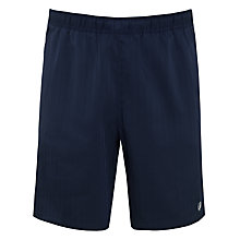 Buy Fred Perry Men's Performance Tennis Shorts Online at johnlewis.com