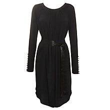 Buy Ghost Kim Tunic Dress Online at johnlewis.com