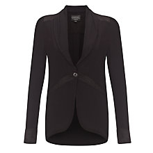 Buy Ghost Tammy Jacket Online at johnlewis.com