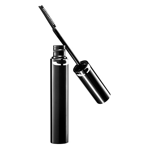 Buy Sisley Mascara So Intense Online at johnlewis.com