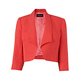 Women's Coats & Jackets Offers