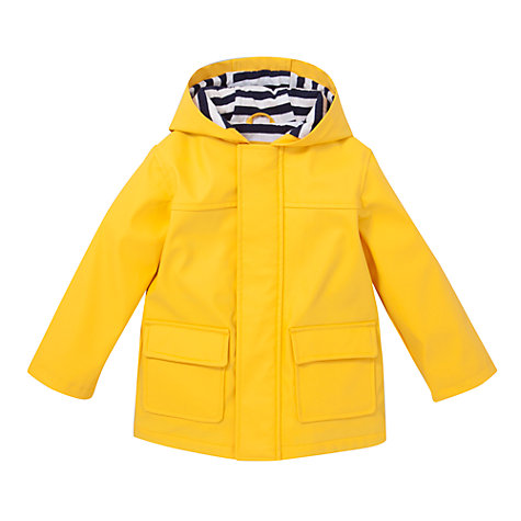 Buy John Lewis Mac, Yellow Online at johnlewis.com