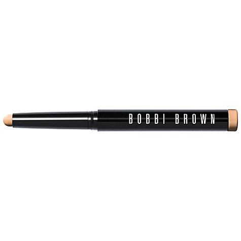 Buy Bobbi Brown Long-Wear Cream Shadow Stick Online at johnlewis.com