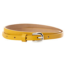 Buy Hobbs Atley Belt Online at johnlewis.com