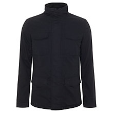 Buy John Lewis Smarter 4 Pocket Jacket Online at johnlewis.com