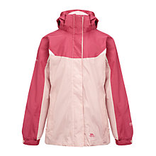 Buy Trespass Camilla 3-In-1 Jacket Online at johnlewis.com