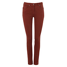Buy NW3 by Hobbs Skinny Jeans Online at johnlewis.com