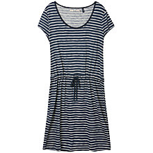 Buy Seasalt Chevril Dress Online at johnlewis.com