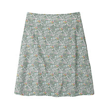 Buy Seasalt Skylark Skirt Online at johnlewis.com