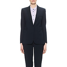 Buy Whistles Lula Tailored Jacket Online at johnlewis.com