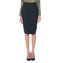 Buy Whistles Lula Tailored Pencil Skirt Online at johnlewis.com