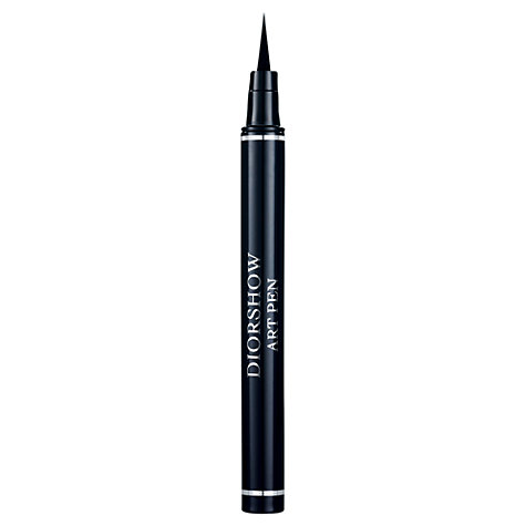 Buy Dior Diorshow Art Pen Online at johnlewis.com