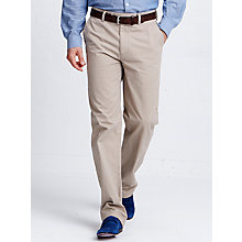 Buy Thomas Pink Harbour Chino Trousers Online at johnlewis.com