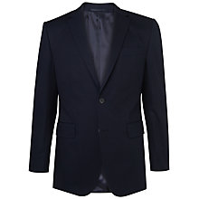 Buy Aquascutum Pritchard Single Breasted Jacket Online at johnlewis.com