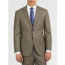 Buy Aquascutum Buckingham Sharkskin Suit Online at johnlewis.com