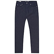 Buy Reiss Chrokee Jeans Online at johnlewis.com