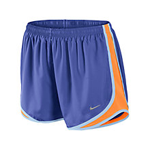 Buy Nike Women's Tempo Running Shorts Online at johnlewis.com