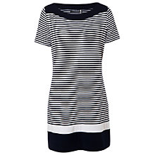 Buy Betty Barclay Stripe Tunic Online at johnlewis.com