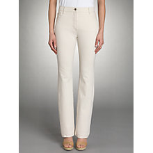 Buy Betty Barclay Five Pocket Jeans Online at johnlewis.com
