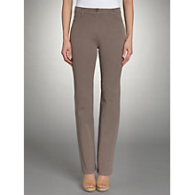 Buy Betty Barclay Stretch Jeans Online at johnlewis.com