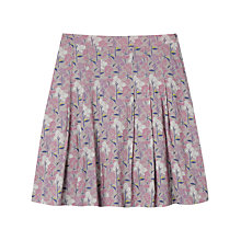 Buy Seasalt Serene Skirt Online at johnlewis.com