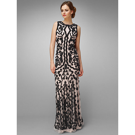 Buy Phase Eight Collection 8 Lexy Dress Online at johnlewis.com