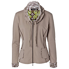 Buy Betty Barclay Moon Rock Jacket Online at johnlewis.com