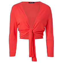 Buy Betty Barclay Tie Shrug Online at johnlewis.com