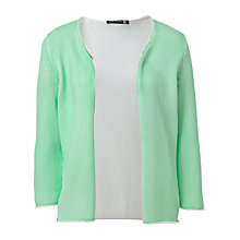 Buy Betty Barclay Neon Cardigan Online at johnlewis.com