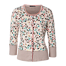 Buy Betty Barclay Ani Cardigan Online at johnlewis.com