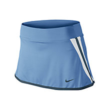 Buy Nike Power Knit Women's Tennis Skirt Online at johnlewis.com