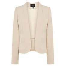 Buy Coast Jeanna Jacket Online at johnlewis.com