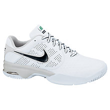 Buy Nike Women's Air Ballistic Court Shoes Online at johnlewis.com