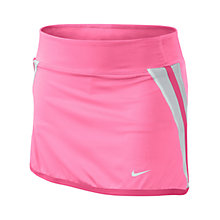 Buy Nike Youth Power Knit Skirt Online at johnlewis.com