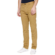 Buy Original Penguin Basic Chinos Online at johnlewis.com