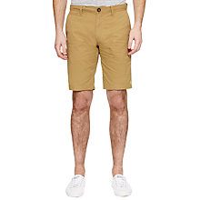 Buy Original Penguin Basic Plaid Shorts Online at johnlewis.com