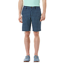 Buy Original Penguin Plaid Shorts Online at johnlewis.com