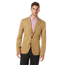 Buy Original Penguin Patch Blazer Online at johnlewis.com