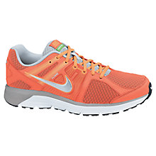 Buy Nike Women's Anodyne DS Running Shoes Online at johnlewis.com