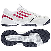 Women's Sports Footwear Offers