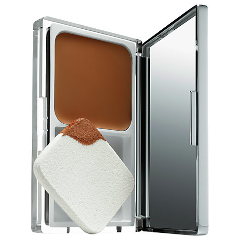 Buy Clinique Even Better Compact Foundation SPF 15 Online at johnlewis.com