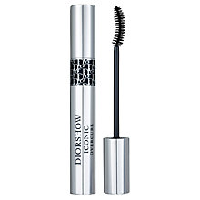 Buy Dior Diorshow Iconic Overcurl Mascara Online at johnlewis.com