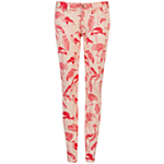 Ted Baker Bird Watching Jeans
