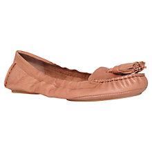Buy Nine West Trenti Loafers Online at johnlewis.com